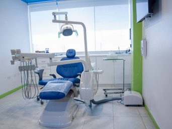 Bio Dental Care