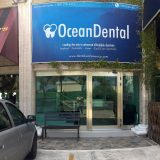 Ocean Dental Cancun 01