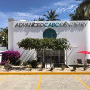 Advanced-cabo-dentistry-1